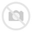 Pad, Bull Rope, Leather w/flap