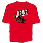 T-Shirt, RR, Style 2
