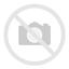 1000 Series Saddle Bronc Vest Leather Standard Colors